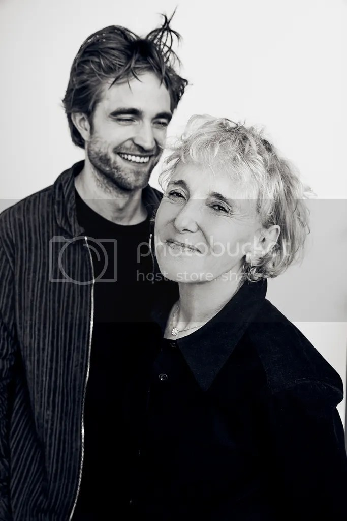 photo robert-pattinson-and-claire-denis-high_life_6642_zpsoec9f1co.jpg