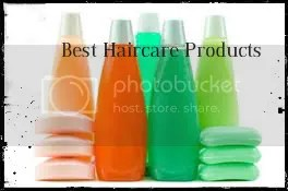 best fake tan products 2012