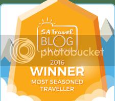SA Travel Awards 2016 Winner photo SATBA-Winner-Most Seasoned_zps7rttd5aa.png