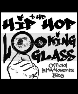 photo hip hop looking glass icon_zpszpnricab.jpg