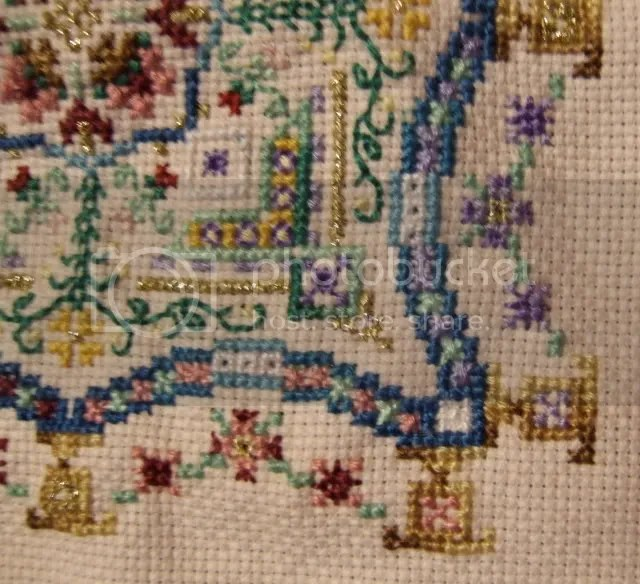 PC MSAL Part 2 close up