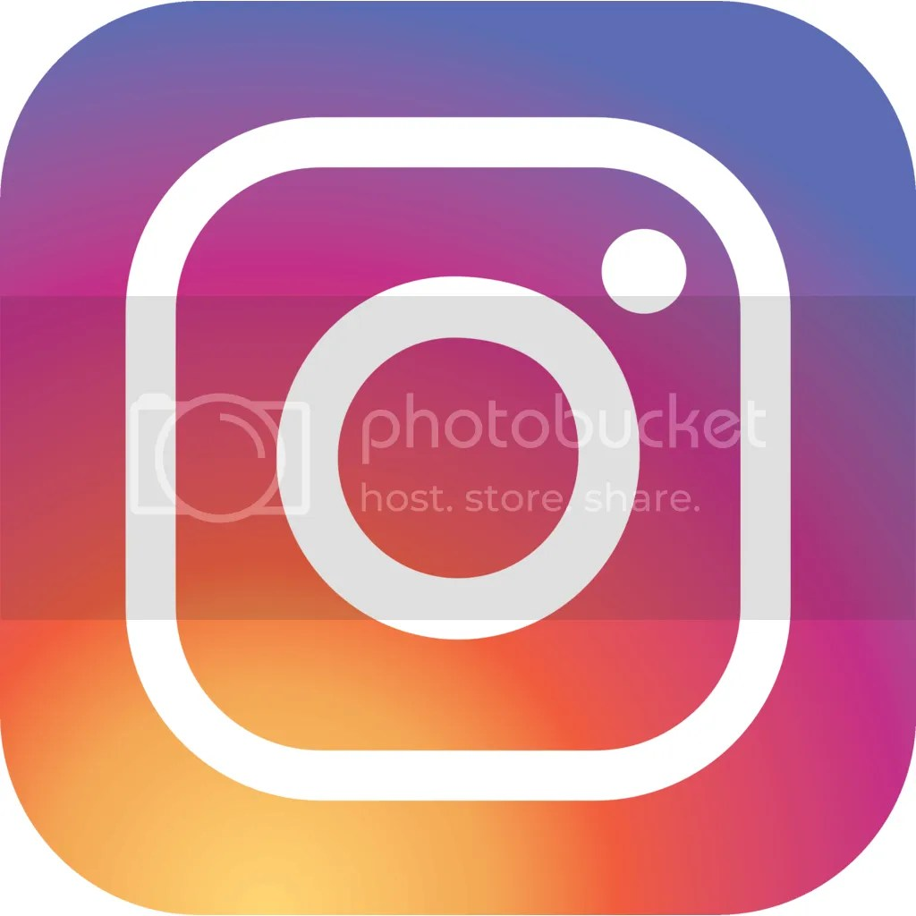 photo 49803d8eb5ea235a5860ac942caece70_download-png-download-eps-instagram-logo-clipart-png_1024-1024_zpswleyuoat.png
