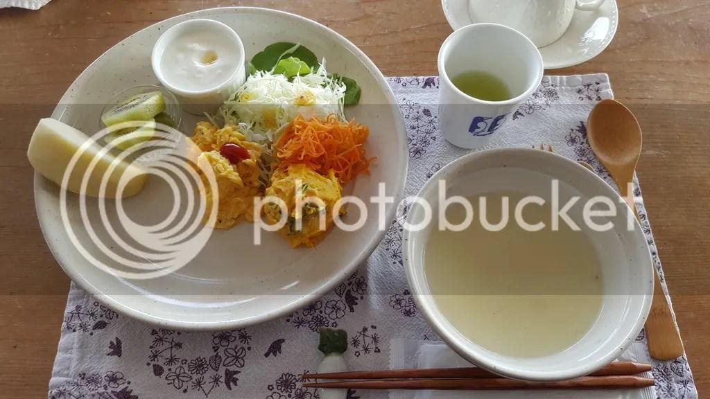 photo 20170301_075746_zpshzoap91h.jpg