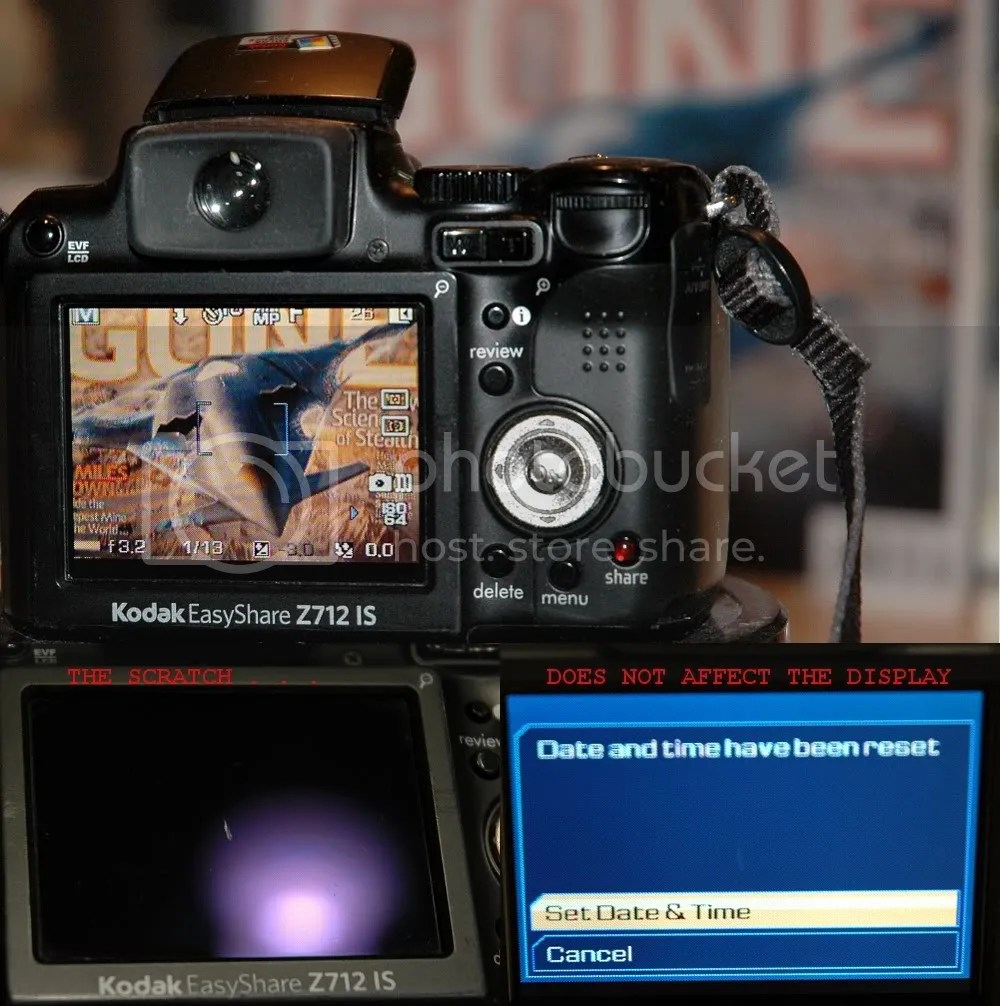 Buy this camera!