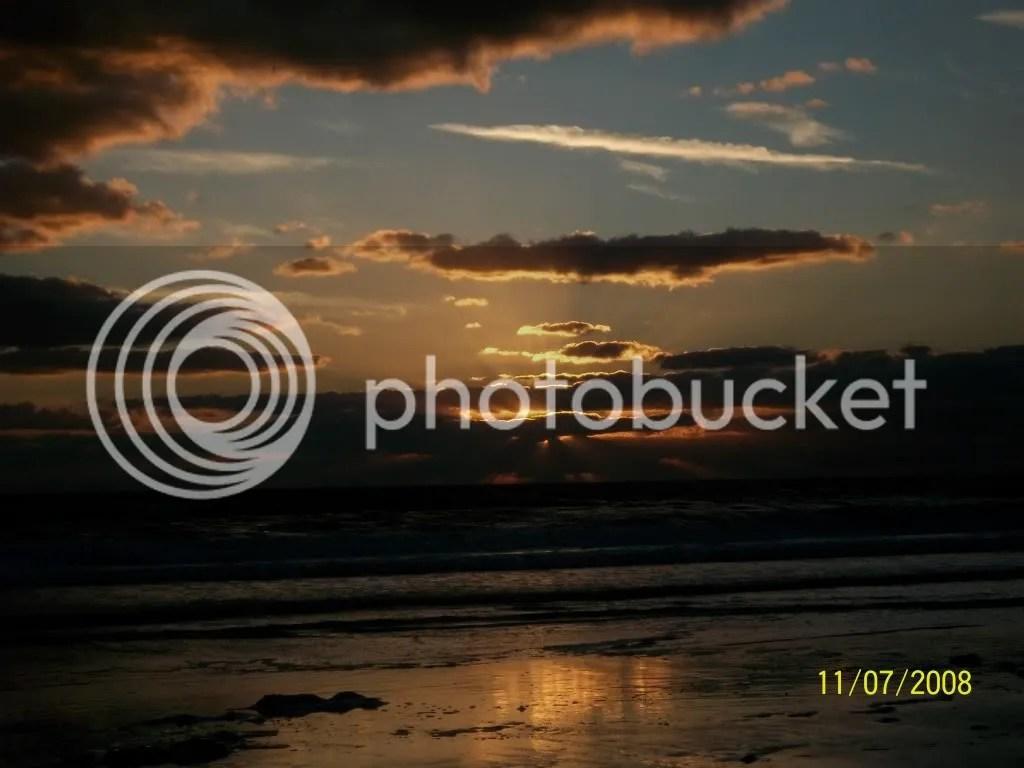 steven rhodes jax beach chiropractor