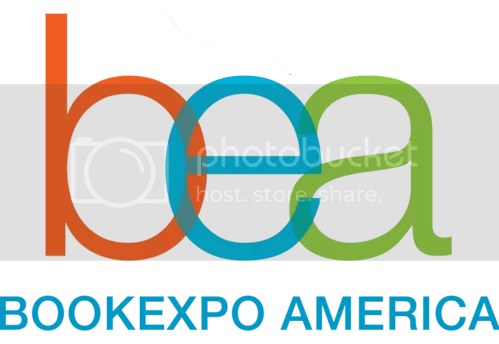 Book Expo America photo BEAlogo.png