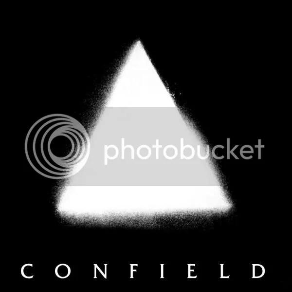confield