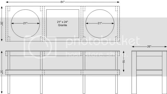 PDF Plans Bge Table Plans Download free shadow box woodworking plans