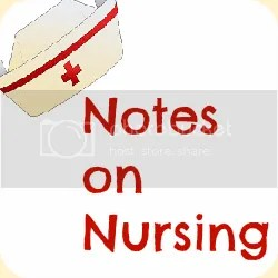 photo NotesonNursing_zpsad912208.png