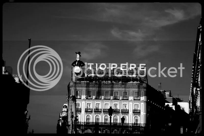 Tio Pepe
