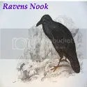 ravensalchemyblog