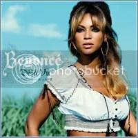 https://i2.wp.com/i35.photobucket.com/albums/d195/JafetSigfinnsson/gform/Beyonce-DejaVu.png
