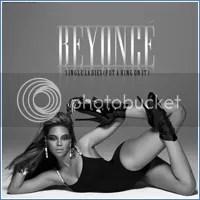 https://i2.wp.com/i35.photobucket.com/albums/d195/JafetSigfinnsson/gform/Beyonce-SingleLadies.png