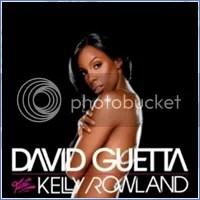 https://i2.wp.com/i35.photobucket.com/albums/d195/JafetSigfinnsson/gform/DavidGuetta-LoveTakesOver.png