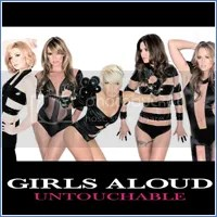 https://i2.wp.com/i35.photobucket.com/albums/d195/JafetSigfinnsson/gform/GirlsAloud-Untouchable.png