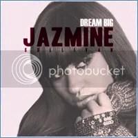 https://i2.wp.com/i35.photobucket.com/albums/d195/JafetSigfinnsson/gform/JazmineSullivan-DreamBig.png