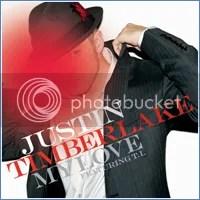 https://i2.wp.com/i35.photobucket.com/albums/d195/JafetSigfinnsson/gform/JustinTimberlake-MyLove.png