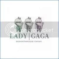 https://i2.wp.com/i35.photobucket.com/albums/d195/JafetSigfinnsson/gform/LadyGaga-EhEh-1.png