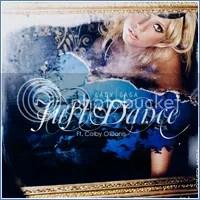 https://i2.wp.com/i35.photobucket.com/albums/d195/JafetSigfinnsson/gform/LadyGaga-JustDance.png