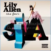https://i2.wp.com/i35.photobucket.com/albums/d195/JafetSigfinnsson/gform/LilyAllen-TheFear.png