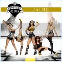 https://i2.wp.com/i35.photobucket.com/albums/d195/JafetSigfinnsson/gform/PCD-JaiHo.png