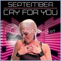 https://i2.wp.com/i35.photobucket.com/albums/d195/JafetSigfinnsson/gform/September-CryForYou.png