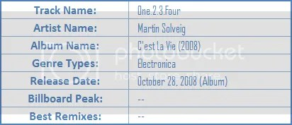https://i2.wp.com/i35.photobucket.com/albums/d195/JafetSigfinnsson/gform/about/MartinSolveig_One23Four.png