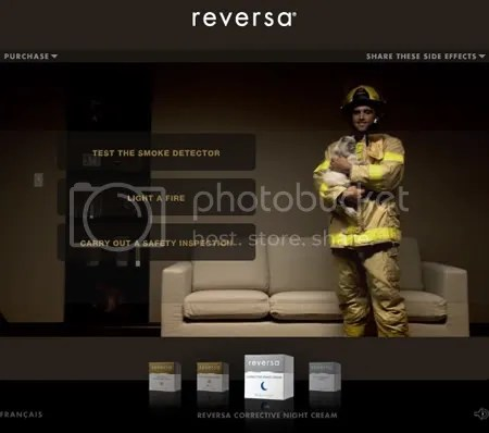 Rub me the right way, mr. fireman, sir :)