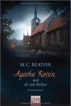 Cover © Bastei Luebbe Verlag