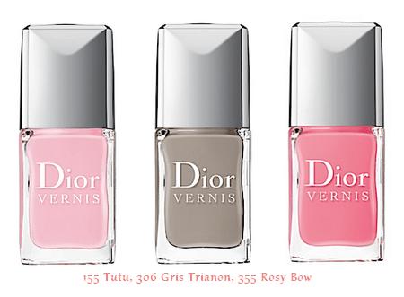 Dior08.png