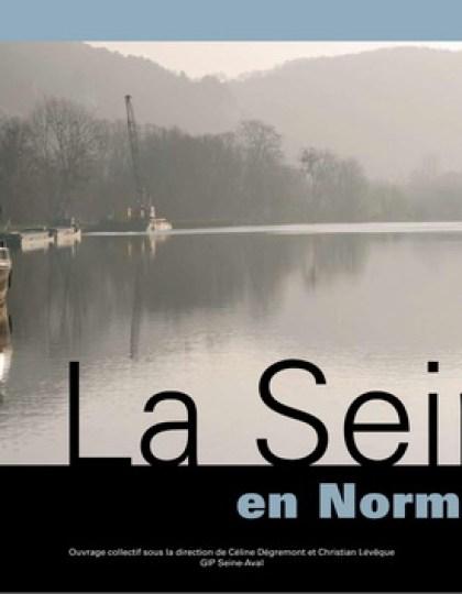 La Seine en Normandie