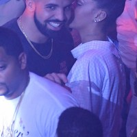 Rihanna AND Drake are so into each other!