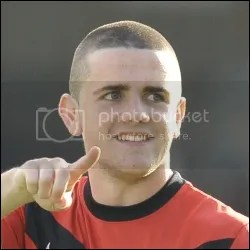 Robbie Brady - skipper continued his scoring form