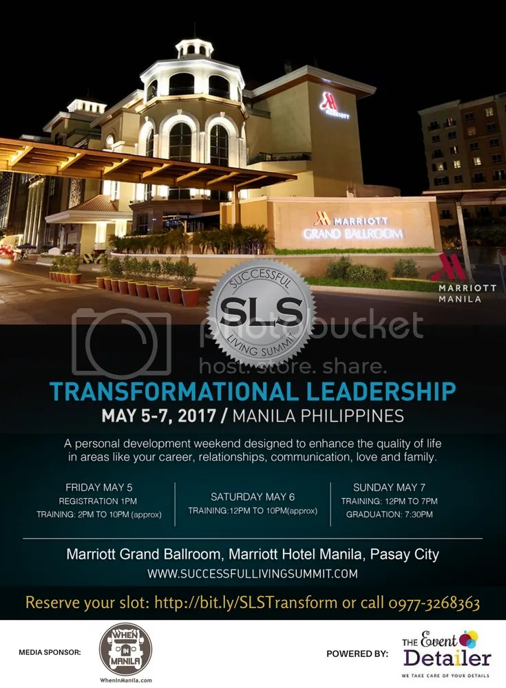 photo Transformational Leadership x WIM_zpsqf8p5qey.png