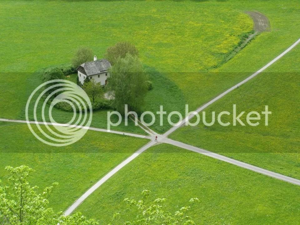 photo crossroads-1951949_960_720_zpsjgtn0g0a.jpg