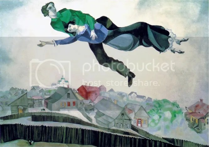 https://i2.wp.com/i351.photobucket.com/albums/q451/lachesis_photo/OverTheTownMarcChagall-3.jpg