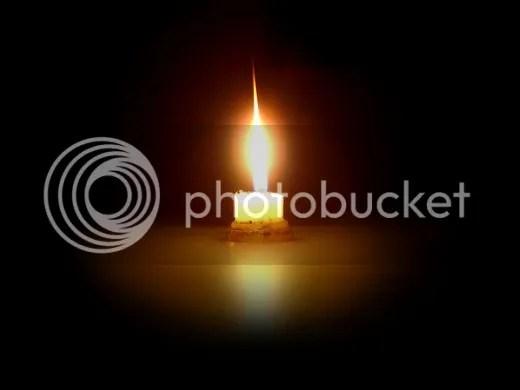 photo candle_zps651b1319.jpg