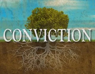 photo conviction_zpsf5cd4a63.png