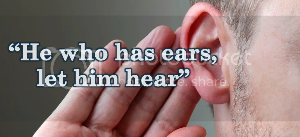 photo ears-hear_zps5bf90d7c.jpg