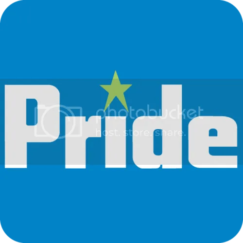 photo pride_zps1d517b1c.png