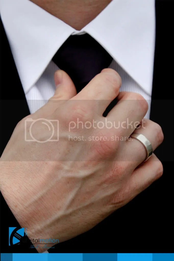 Jeff & Christina - wedding