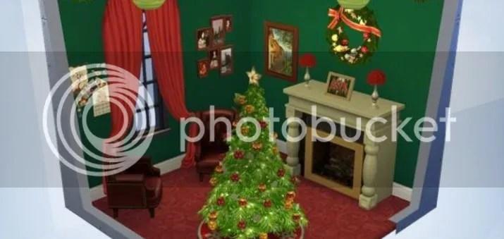 photo Christmas Room_zpsllouifva.jpg