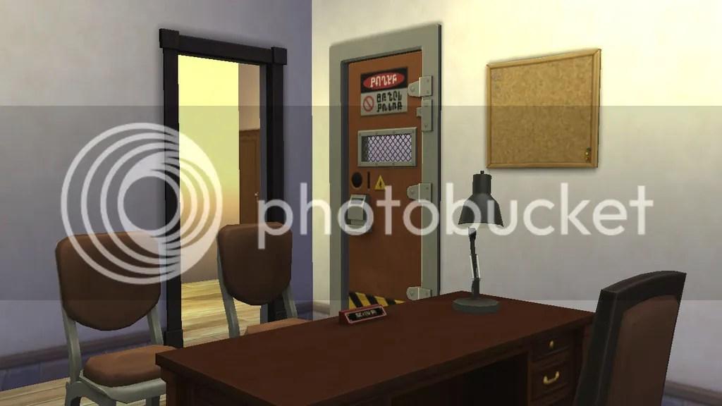 photo Miss Derbys office_zpsxxsx1ah9.jpg