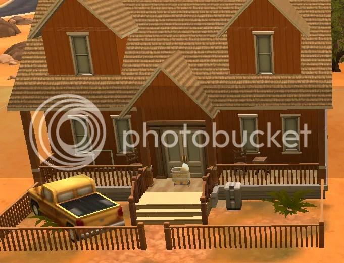 Teaser photo imageteaser copy_zpsfkmrwy2v.jpg