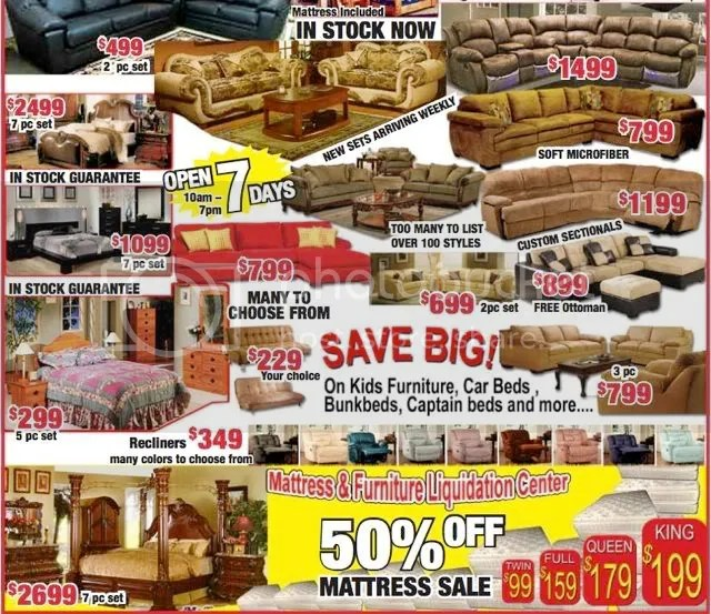 VegasFurniture2 Discount Furniture
