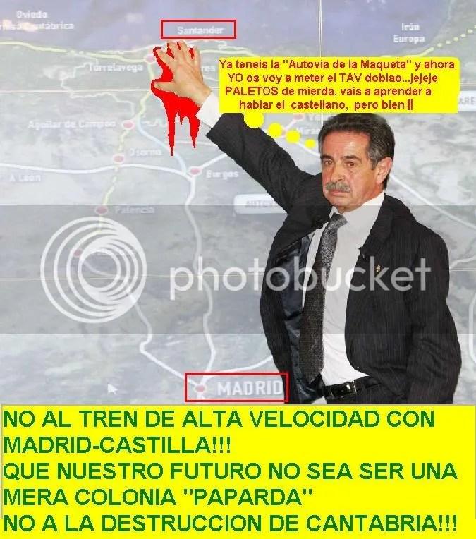 Mierdilla I de Castilla