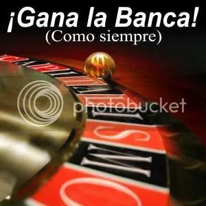 Mientras gritan ¡¡Viva España!!