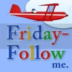 friday-follow