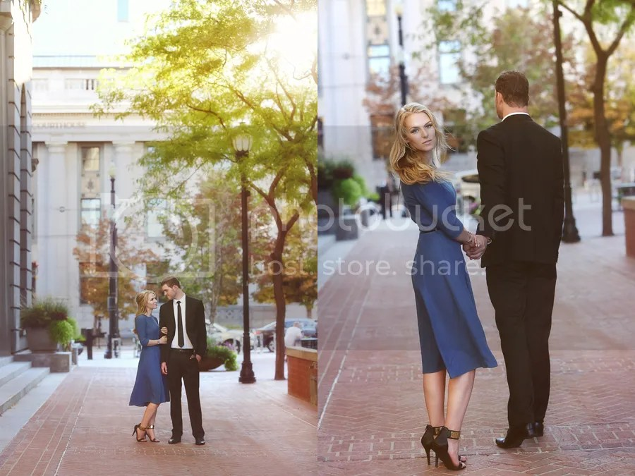 Camilla Photography Utah Wedding Photographer Utah