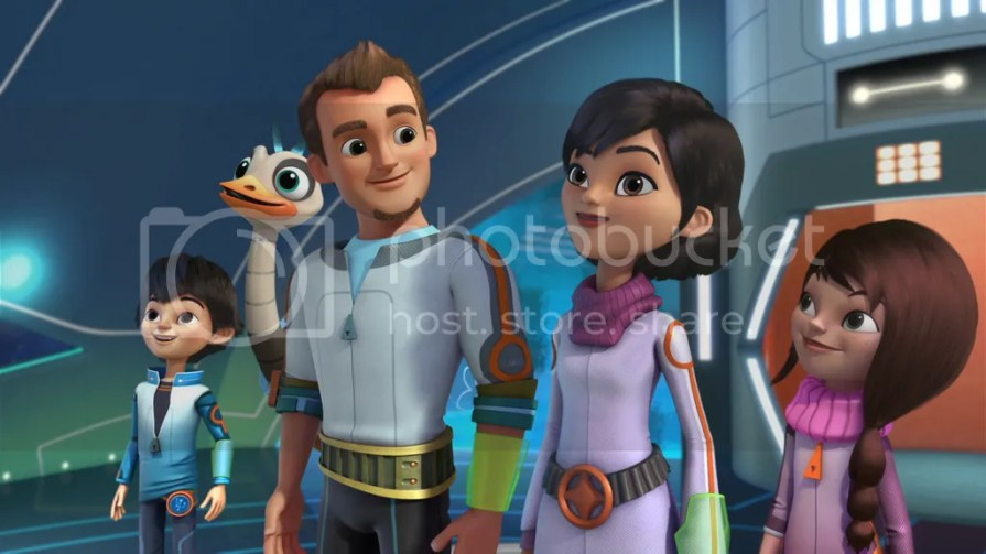 photo Disney Junior Miles from Tomorrowland 3_zpsgakxzsph.jpg